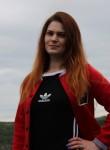 Elena, 30  , Snezjnogorsk