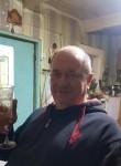 Nikolay, 61, Mahilyow