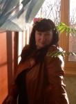 Svetlana, 57  , Abinsk