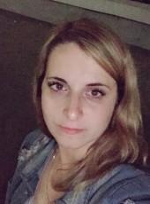 Marina, 34, Russia, Tatishchevo