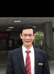 刘建琪, 50, Tangshan