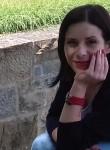Carina, 38  , Pamplona