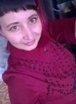 Lena, 31  , Buguruslan