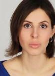 Valya, 35, Troitsk (MO)