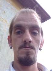 Vojtech, 32, Czech Republic, Prague