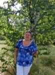 natali, 63, Dnipr