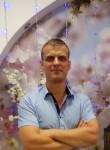 Aleksandr, 33, Moscow