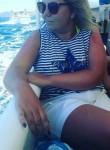 Yuliya, 28, Shatura