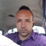 Anniel, 34  , Havana