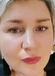 Natali, 32  , Plesetsk