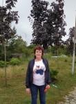 Tatyana, 61, Kaliningrad