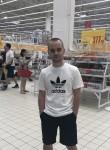 Nikita, 20, Rostov-na-Donu