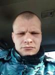 nikolay, 31  , Adamovka