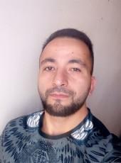 Tigran, 26, Armenia, Yerevan