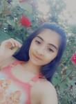 Nergiz, 18  , Mingelchaur
