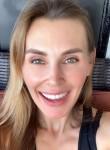 Kandra Martha, 46  , Dallas