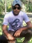 Saqib khan, 29  , Kuah