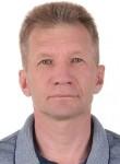 Serzh, 45  , Blagoveshchensk (Amur)