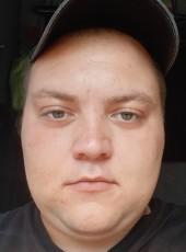 Evgeny, 26, Russia, Rostov-na-Donu