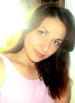 Nadezhda, 25  , Krasnoshchekovo