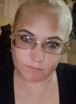 Anna, 34  , Izhma