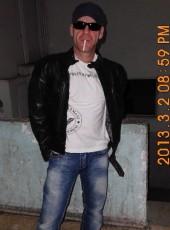 sergey, 51, Israel, Netanya