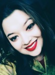 Karina, 25  , Balqash
