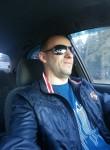 Dmitriy, 45  , Nakhabino
