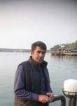 Mustafa, 40  , Sivas