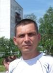aleksey, 45  , Miass