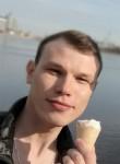 Антон, 27 лет, Йошкар-Ола