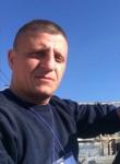 Leo, 46  , Mugnano di Napoli