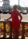 DINA, 40  , Vurnary