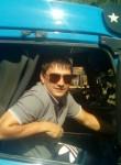 Aleksey, 30  , Zemetchino