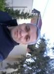 Kenan, 44  , Sumqayit