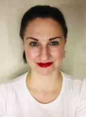 Mariya, 41, Russia, Lobnya