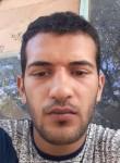 Ravi Mamedov, 21  , Tbilisi