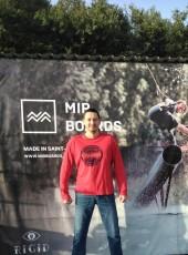 Gorislav, 44, Russia, Rostov-na-Donu