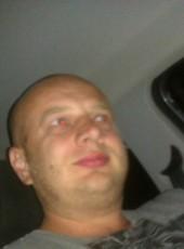 Vitaliy, 36, Russia, Simferopol