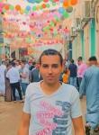عادل, 23  , Cairo