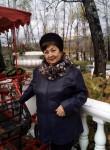 Zinaida, 70  , Khabarovsk