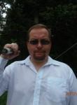 Aleksey, 32  , Kemerovo