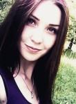 Natalya, 18  , Gubskaya