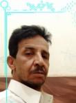 محمود على محمود, 56, Tahta