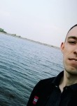 Dmitriy, 23  , Ryazan