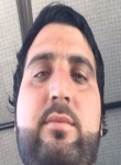 Harpoon, 34  , Mazar-e Sharif
