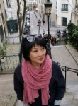 Natalya, 52, Astana