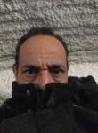 kems, 52  , Montgeron