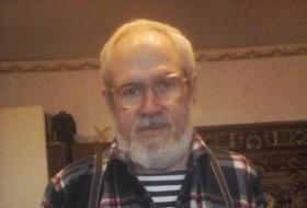 valeriy, 68 - Just Me