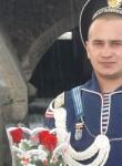 Zakhar, 38, Yekaterinburg